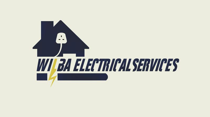 Wilba Electrical Services Ltd logo