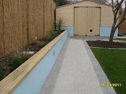 Image 13 - Garden Design & Build