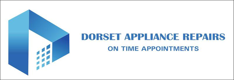 Dorset Appliance Repairs logo