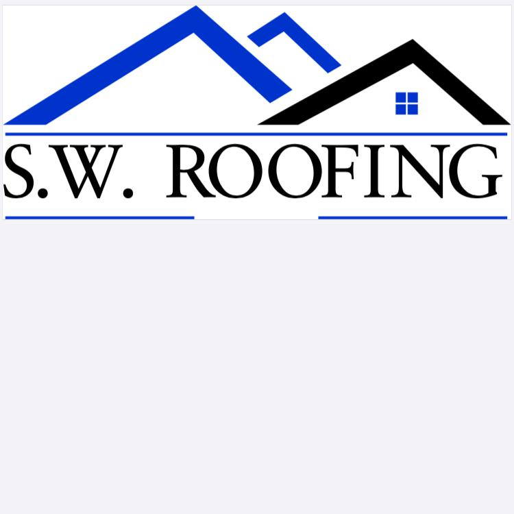 SW Roofing Ltd logo