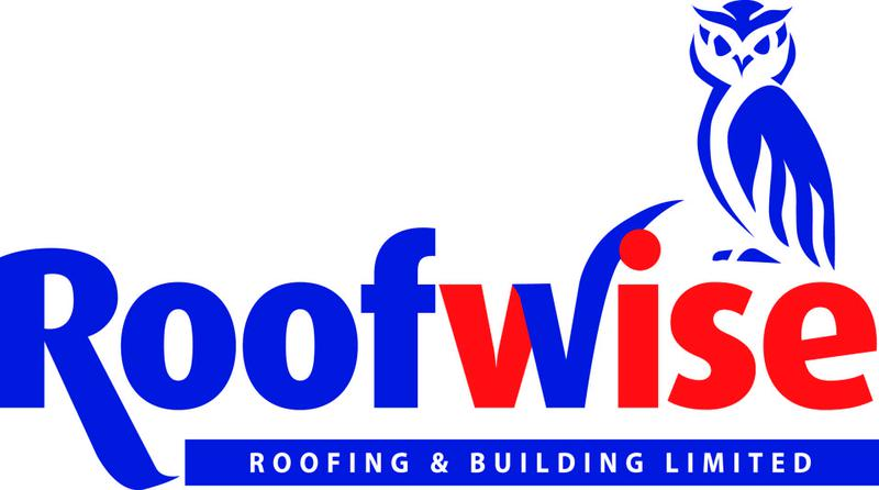 Roofwise Roofing & Building Ltd logo