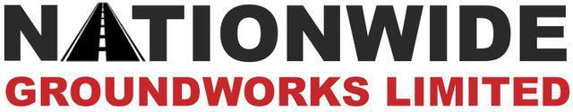 Nationwide Groundworks Ltd logo