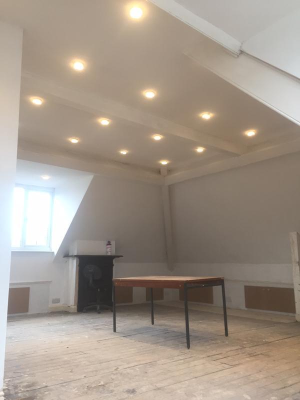 Image 2 - Loft conversion LED lighting