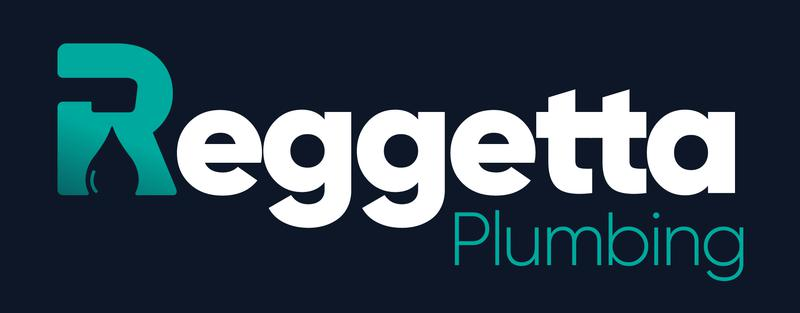 Reggetta Plumbing logo