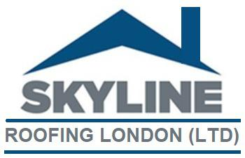 Skyline Roofing London Ltd logo