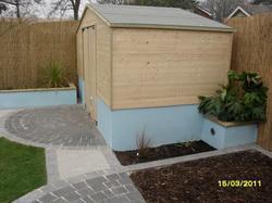 Image 12 - Garden Design & Build