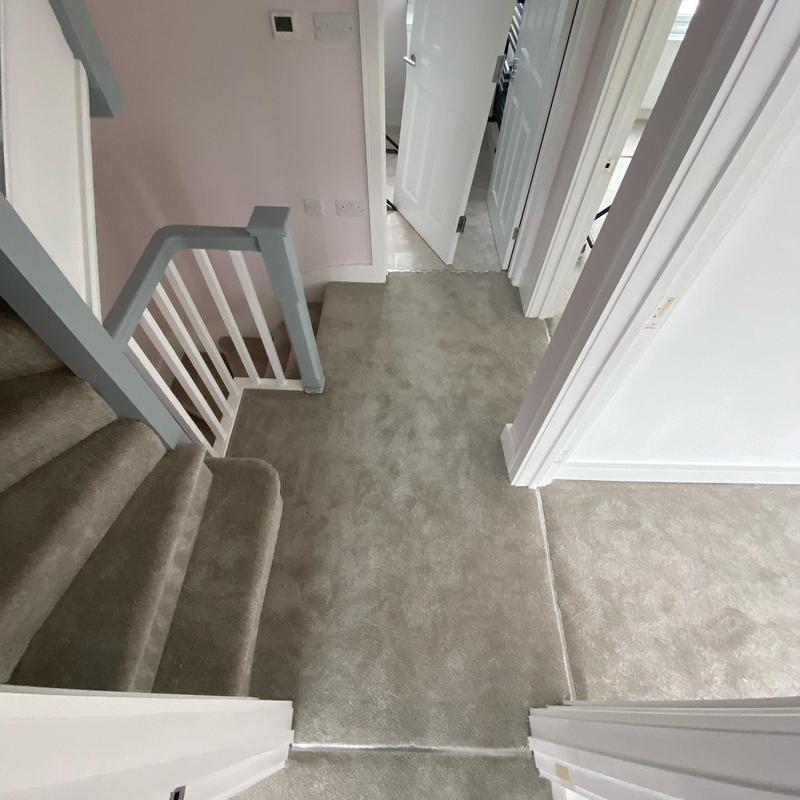 Image 24 - Carmar carpet