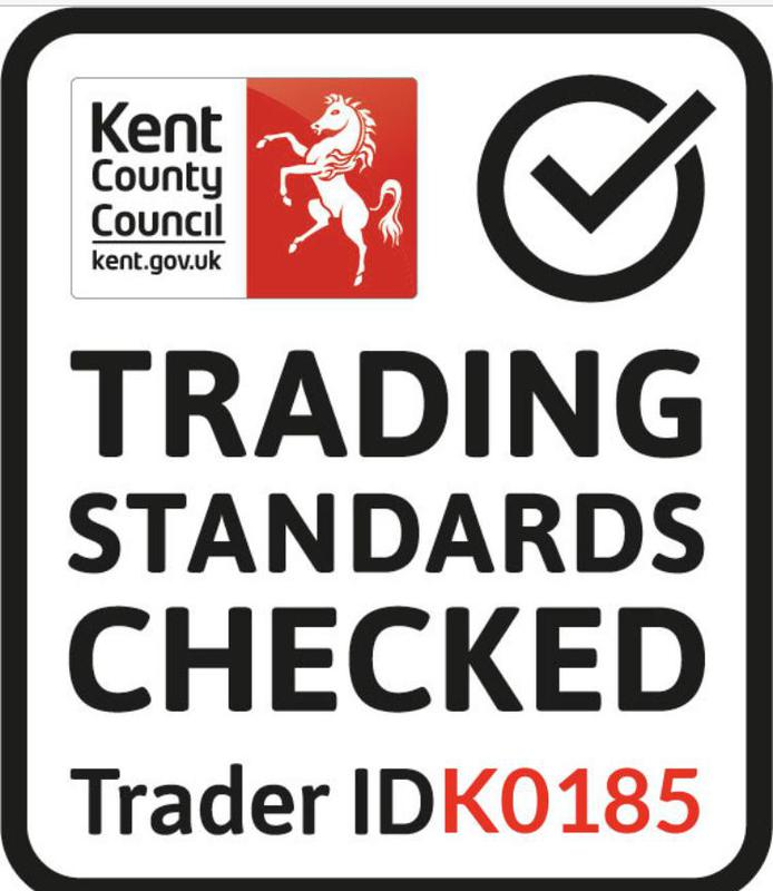 Image 7 - The Trading Standards Checked Scheme is a fair trader directory for trades in the home maintenance sector run by Kent County Council (KCC). Trading Standards Checked carries out checks on traders so customers can have peace of mind when choosing a tradesperson to do work in their home. Trading Standards Checked helps protect Kent residents from criminal and rogue traders, particularly residents who are more vulnerable to doorstep callers.It also supports legitimate businesses by giving them a trusted accreditation that they can use to demonstrate to consumers that they are legitimate and trustworthy.