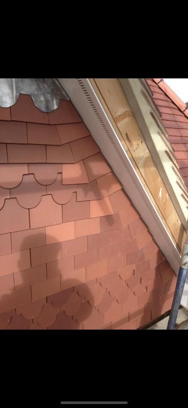 Image 20 - Vertical tiling Winchester
