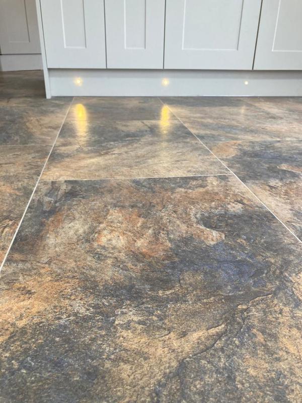 Image 32 - Karndean flooring