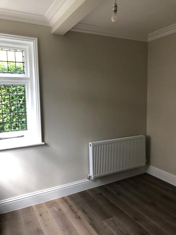 Image 62 - Full House Renovation