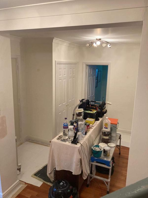 Image 39 - Before