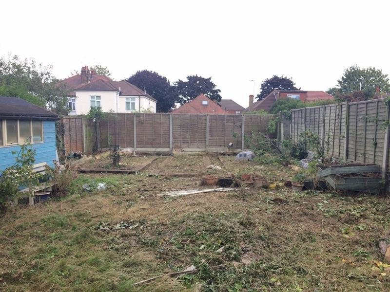 Image 16 - After in Westcliff