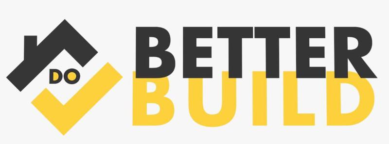 Do Better Build Ltd logo