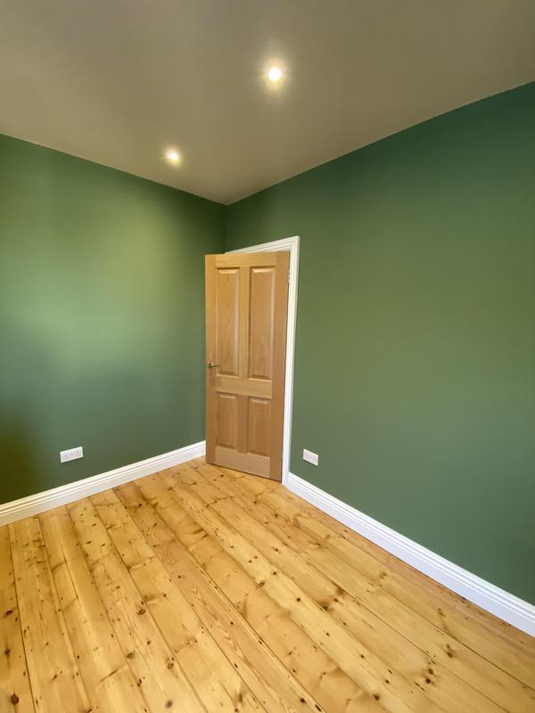 Image 1 - Studio room