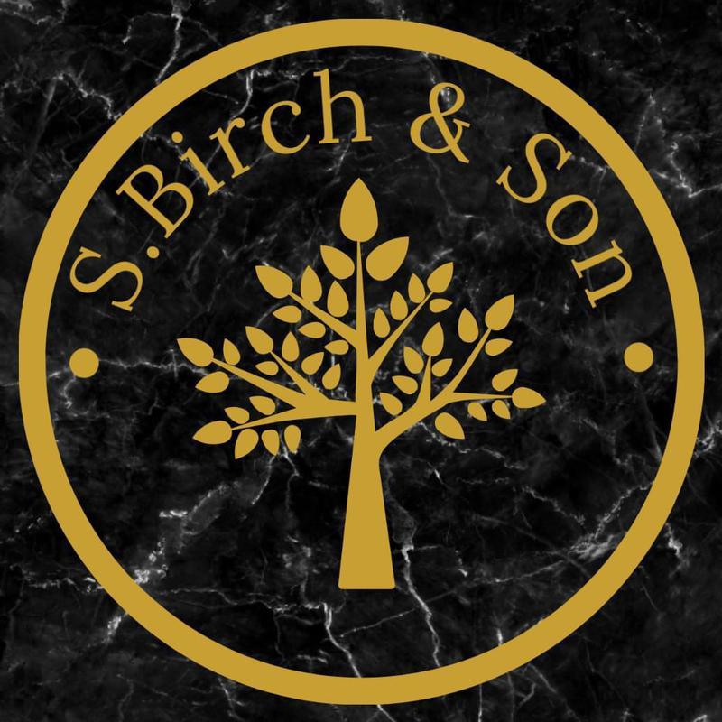 Birch & Son Ltd logo