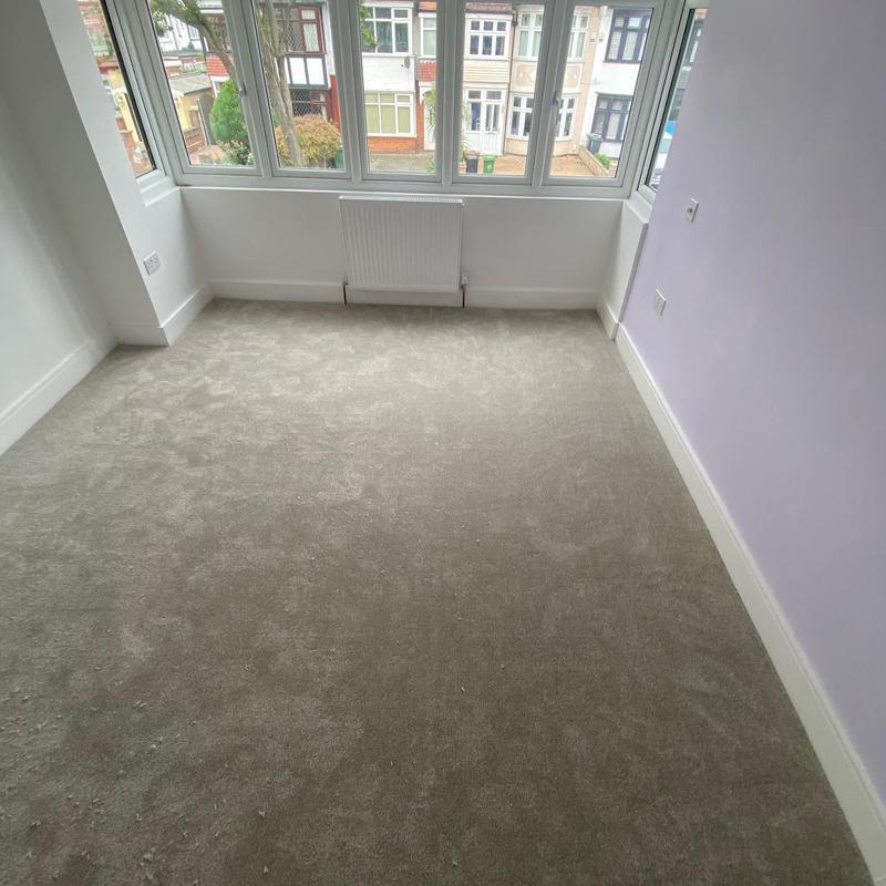 Image 27 - Cormar carpet