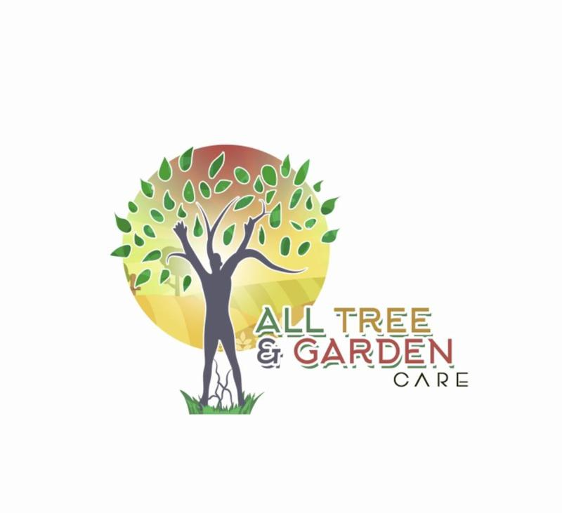 All Tree & Garden Care Ltd logo