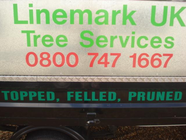 Image 43 - free phone our tree and garden service division