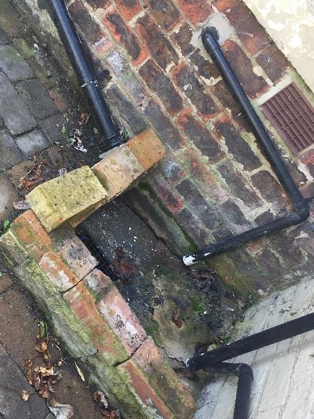 Image 1 - Drain unblocking, drain repair, blocked drain, clear drain, drain clearance, drain cleaning.