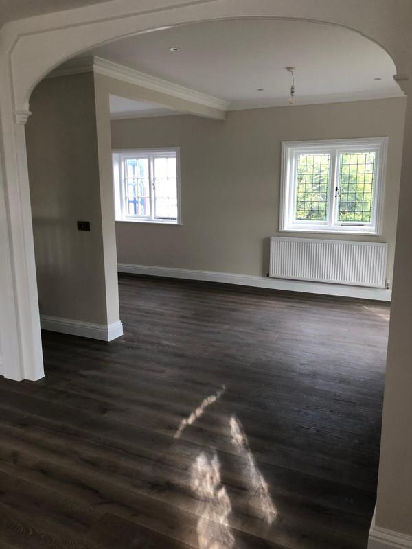 Image 52 - Full House Renovation