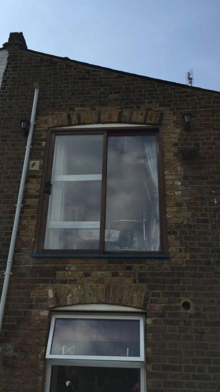 Image 27 - sash windows restoration
