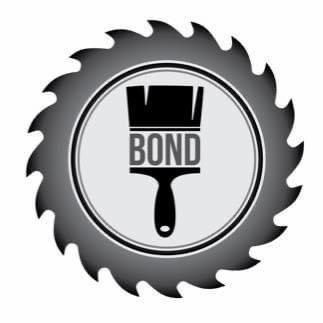 Bond Carpentry & Decorating logo