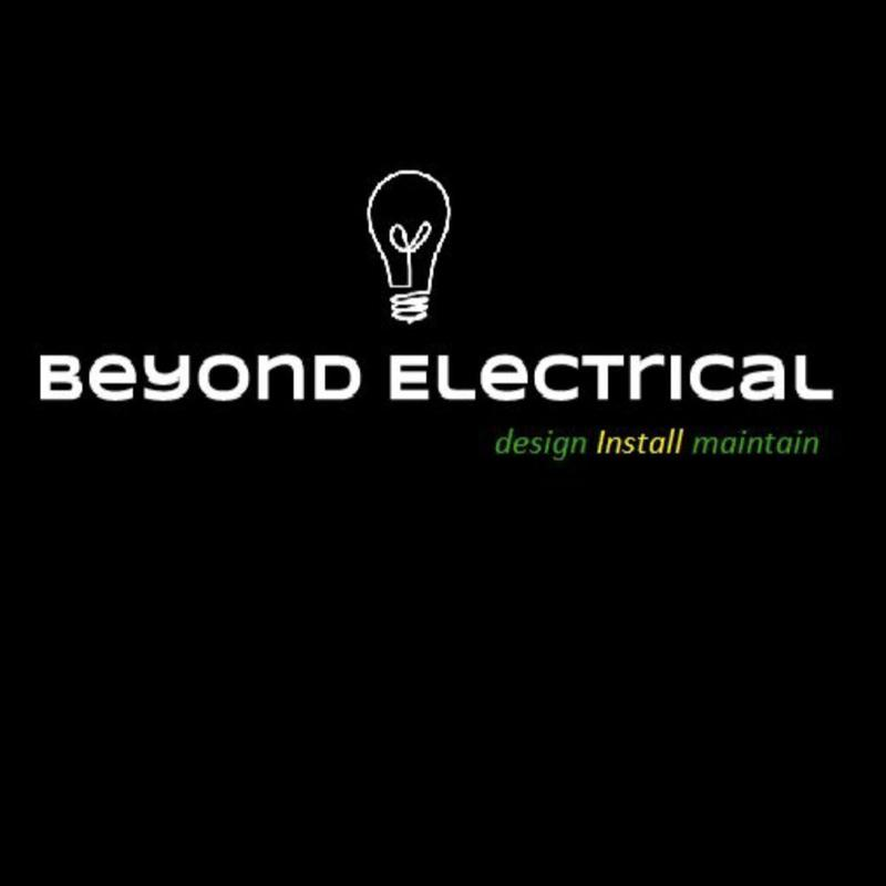 Beyond Electrical logo