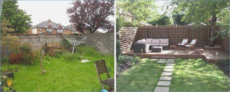 Image 217 - Garden designs and maintenance