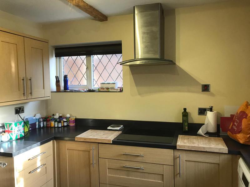 Image 31 - Brentwood Kitchen
