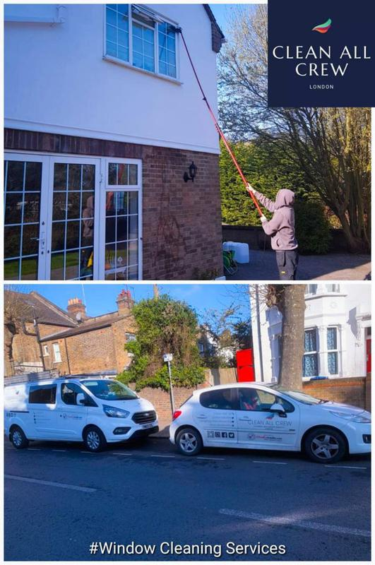 Image 3 - Window Cleaning