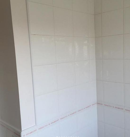 Image 7 - Another typical 10 day turnaround on a bathroom renovation recently completed in Hertfordshire, we take care of it all.