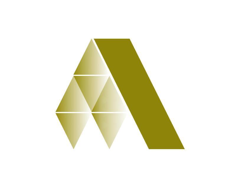 aleur associates logo
