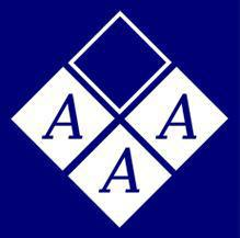 AAA Bathroom Supplies & Installations Ltd logo
