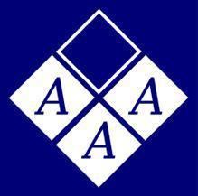 AAA Kitchen Supplies & Installations Ltd logo
