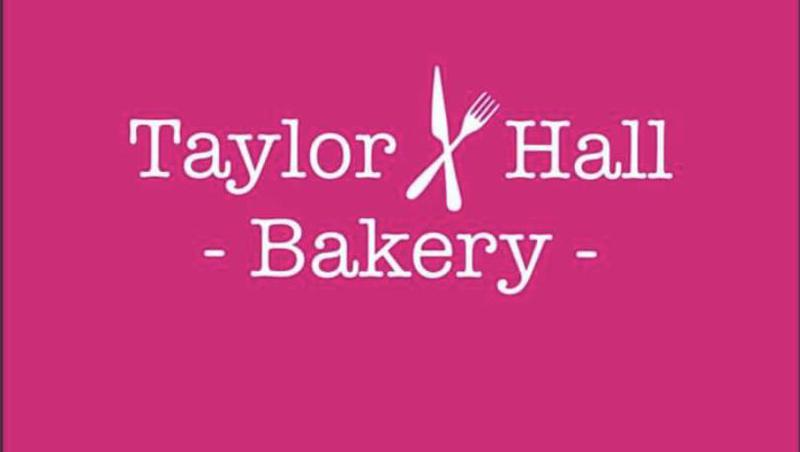 Image 16 - Taylor & Hall Bakery  Northpoint Shopping Centre clean prior to Grand Opening