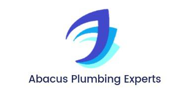 Abacus Plumbing Experts logo