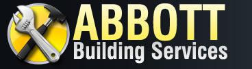 Abbott Building Services logo