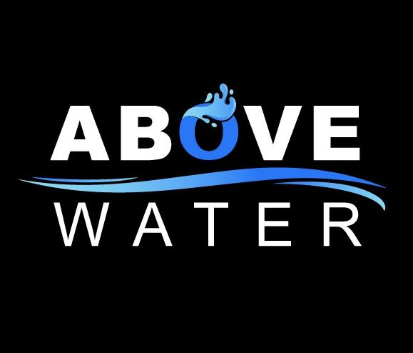 Abovewater, Advanced Damp Proofing logo