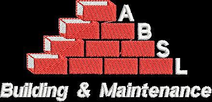 Amos Building Services Ltd logo