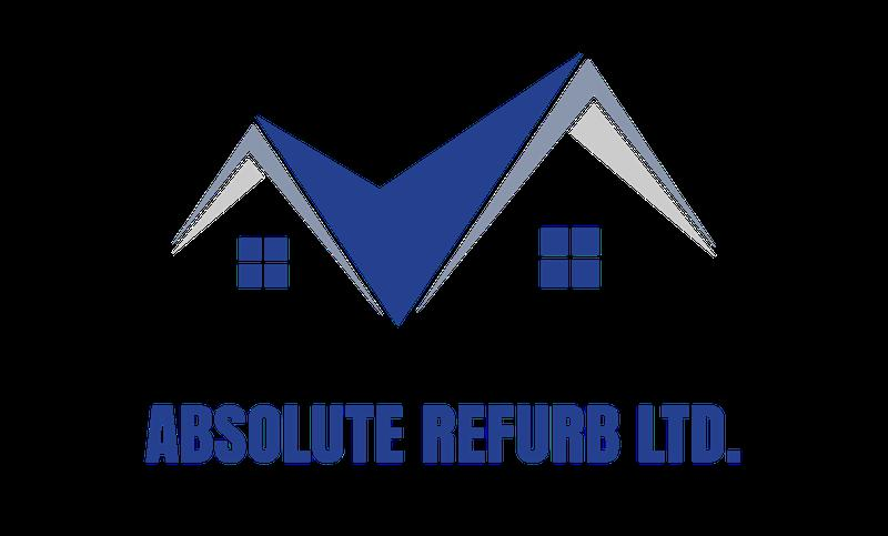 Absolute Refurb Ltd logo