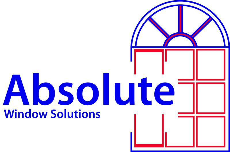 Absolute Window Solutions Ltd logo