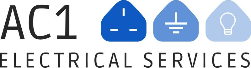 AC1 Electrical Services Ltd logo