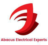 Abacus Electrical Experts logo