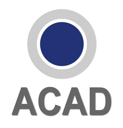ACAD – Asbestos Control Abatement Division
