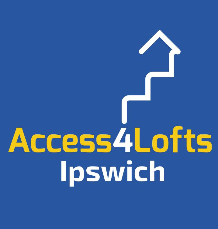 Access4Lofts Ipswich logo