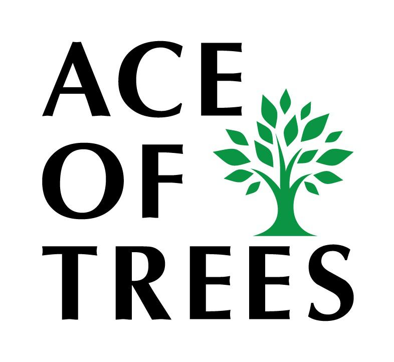 Ace of Trees Ltd logo