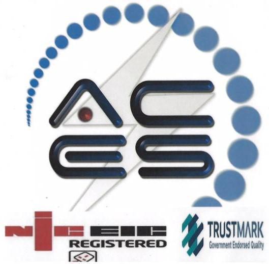 AC Electrical Services 09 Ltd logo