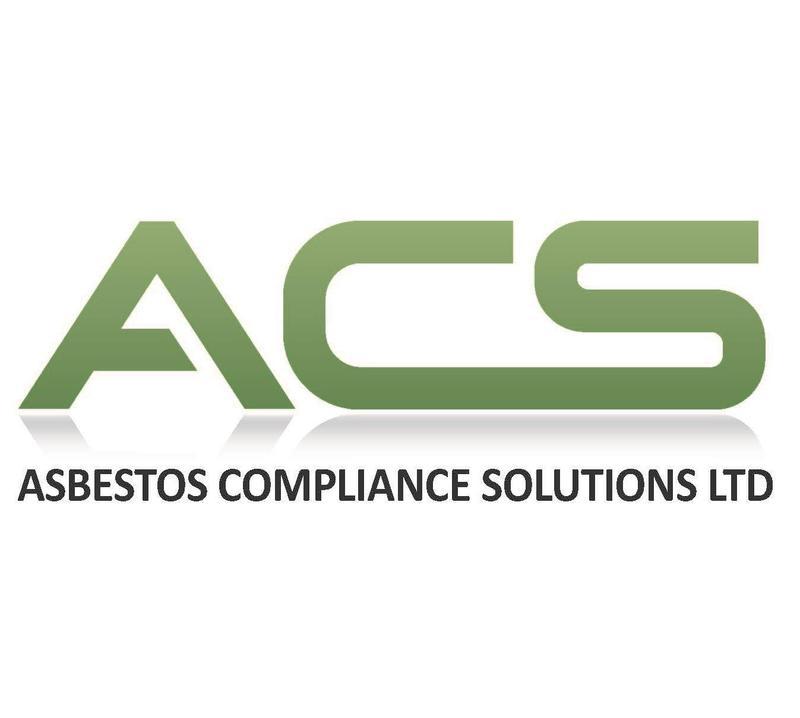 Asbestos Compliance Solutions Ltd logo