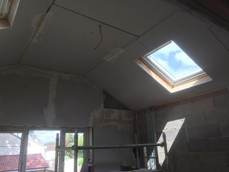 Image 24 - Full house refurbishment